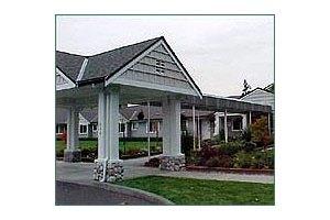 626 Lilly Road NE - Olympia, WA 98506