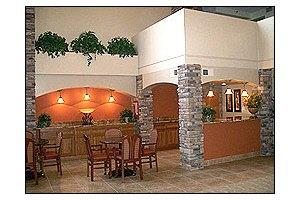 Photo 2 - Bella Vista Senior Living, 1825 W. Emelita Avenue, Mesa, AZ 85202