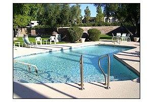 Photo 4 - Bella Vista Senior Living, 1825 W. Emelita Avenue, Mesa, AZ 85202
