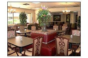 Photo 6 - Bella Vista Senior Living, 1825 W. Emelita Avenue, Mesa, AZ 85202