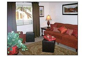 Photo 7 - Bella Vista Senior Living, 1825 W. Emelita Avenue, Mesa, AZ 85202