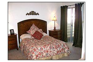 Photo 8 - Bella Vista Senior Living, 1825 W. Emelita Avenue, Mesa, AZ 85202