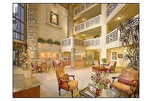 Photo 9 - Bella Vista Senior Living, 1825 W. Emelita Avenue, Mesa, AZ 85202