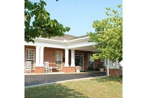 155 Serral Drive - Greeneville, TN 37745