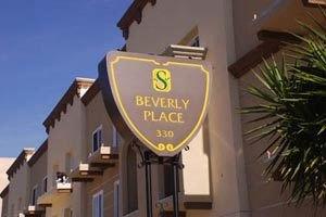 330 N. Hayworth Ave. - Los Angeles, CA 90048