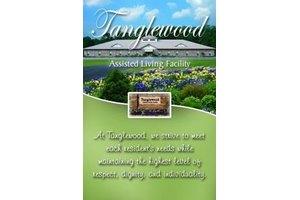 50 Tanglewood Dr - Dawsonville, GA 30534