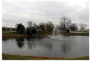 Photo 4 - Foxwood Springs, 1500 W Foxwood Drive, Raymore, MO 64083