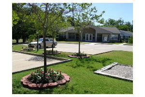 Photo 1 - Villas of Sherman, 1212 W. Center, Sherman, TX 75092