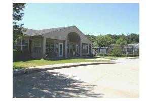 Photo 5 - Villas of Sherman, 1212 W. Center, Sherman, TX 75092