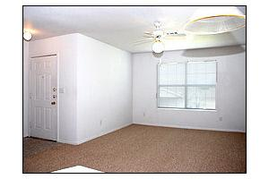 Photo 7 - Villas of Sherman, 1212 W. Center, Sherman, TX 75092