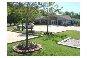 Photo 9 - Villas of Sherman, 1212 W. Center, Sherman, TX 75092