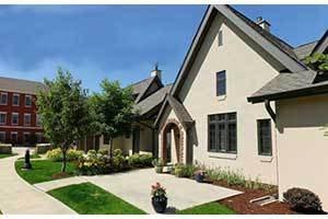 2460 Glebe Street - Carmel, IN 46032