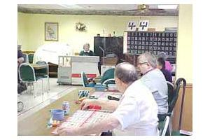 Photo 10 - Washington Square Cooperative, 710 Collins Street, Kalamazoo, MI 49001