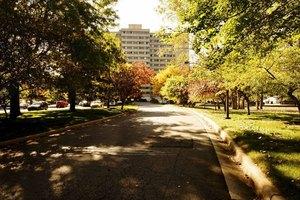 Photo 11 - Washington Square Cooperative, 710 Collins Street, Kalamazoo, MI 49001