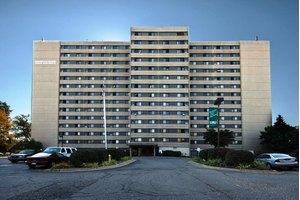 Photo 12 - Washington Square Cooperative, 710 Collins Street, Kalamazoo, MI 49001