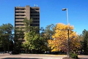 Photo 13 - Washington Square Cooperative, 710 Collins Street, Kalamazoo, MI 49001