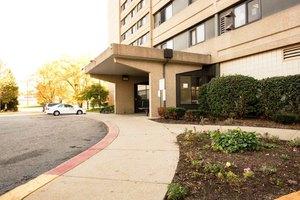 Photo 14 - Washington Square Cooperative, 710 Collins Street, Kalamazoo, MI 49001
