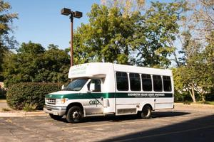 Photo 16 - Washington Square Cooperative, 710 Collins Street, Kalamazoo, MI 49001