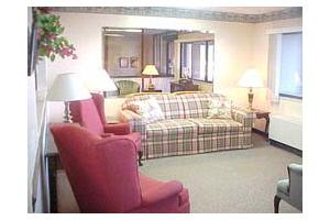 Photo 3 - Washington Square Cooperative, 710 Collins Street, Kalamazoo, MI 49001