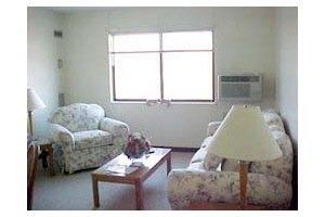 Photo 4 - Washington Square Cooperative, 710 Collins Street, Kalamazoo, MI 49001