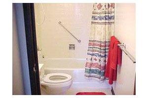 Photo 5 - Washington Square Cooperative, 710 Collins Street, Kalamazoo, MI 49001