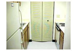 Photo 6 - Washington Square Cooperative, 710 Collins Street, Kalamazoo, MI 49001