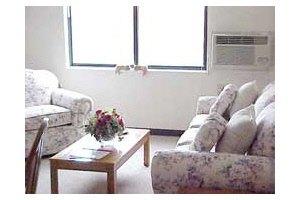 Photo 8 - Washington Square Cooperative, 710 Collins Street, Kalamazoo, MI 49001