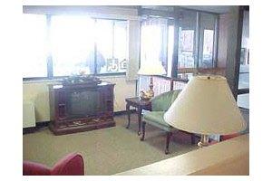 Photo 9 - Washington Square Cooperative, 710 Collins Street, Kalamazoo, MI 49001