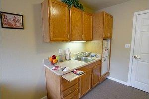 806 W Longhorn Rd - Payson, AZ 85541