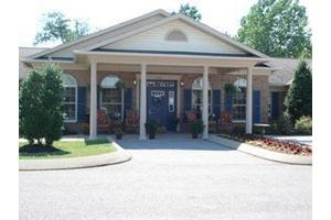 160 Hillcrest Dr - Clarksville, TN 37043