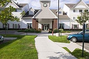 119 E. Hayden Lake Road - Champlin, MN 55316