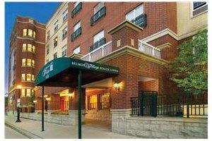 1035 Madison Street - Oak Park, IL 60302