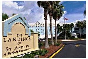 5852 Sea Forest Drive - New Port Richey, FL 34652