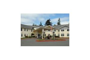 192 Norman Ave - Coos Bay, OR 97420