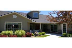 6300 Roe St - Boise, ID 83714