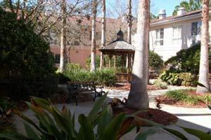 Photo 4 - Savannah Court of Maitland, 1301 W. Maitland Boulevard, Maitland, FL 32751