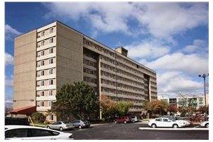31101 Edward Street - Madison Heights, MI 48071
