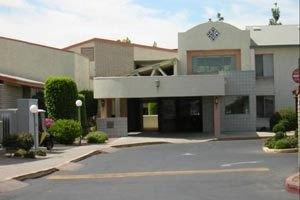 8611 North 67th Avenue - Glendale, AZ 85302