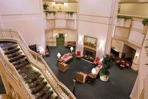 Photo 4 - Seasons and Courtyard at Seasons, 7300 Dearwester Dr., Cincinnati, OH 45236