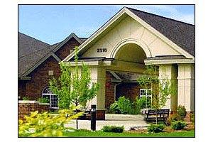 Photo 10 - Covenant Village of the Great Lakes, 2510 Lake Michigan Drive N.W., Grand Rapids, MI 49504