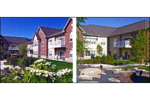 Photo 11 - Covenant Village of the Great Lakes, 2510 Lake Michigan Drive N.W., Grand Rapids, MI 49504