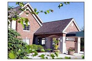 Photo 4 - Covenant Village of the Great Lakes, 2510 Lake Michigan Drive N.W., Grand Rapids, MI 49504