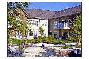 Photo 6 - Covenant Village of the Great Lakes, 2510 Lake Michigan Drive N.W., Grand Rapids, MI 49504