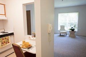 Photo 10 - Ecorse Manor Cooperative, 4560 9th Street, Ecorse, MI 48229