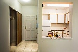 Photo 11 - Ecorse Manor Cooperative, 4560 9th Street, Ecorse, MI 48229