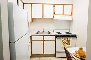 Photo 12 - Ecorse Manor Cooperative, 4560 9th Street, Ecorse, MI 48229