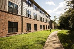 Photo 13 - Ecorse Manor Cooperative, 4560 9th Street, Ecorse, MI 48229