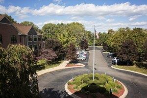 Photo 14 - Ecorse Manor Cooperative, 4560 9th Street, Ecorse, MI 48229