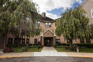 Photo 15 - Ecorse Manor Cooperative, 4560 9th Street, Ecorse, MI 48229
