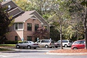Photo 16 - Ecorse Manor Cooperative, 4560 9th Street, Ecorse, MI 48229